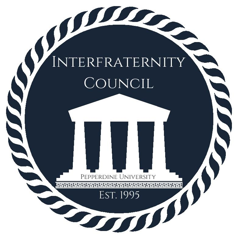 Fall 2021 Fraternity Recruitment