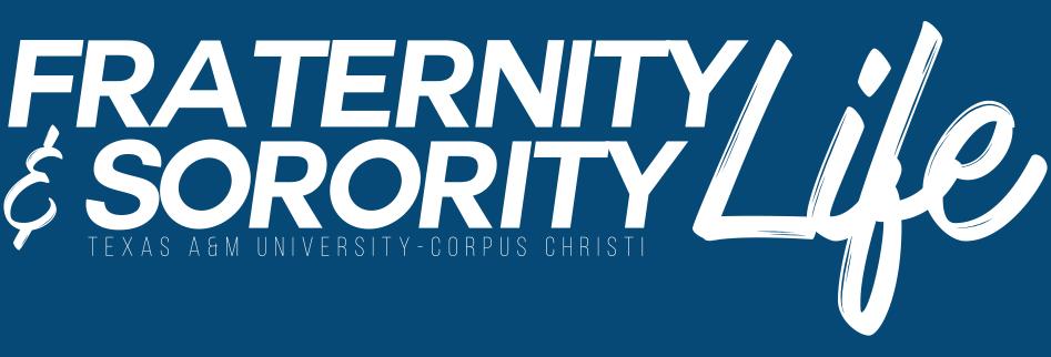 Fall 2018 Sorority Recruitment
